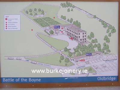 pic_Set-of-teak-gates-and-doors-12-Battle-of-the-Boyne_lg