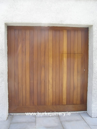 pic_Set-of-teak-gates-and-doors-5-Battle-of-the-Boyne_lg