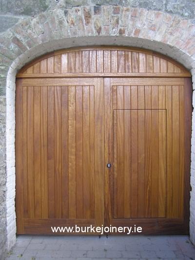 pic_Set-of-teak-gates-and-doors-6-Battle-of-the-Boyne_lg