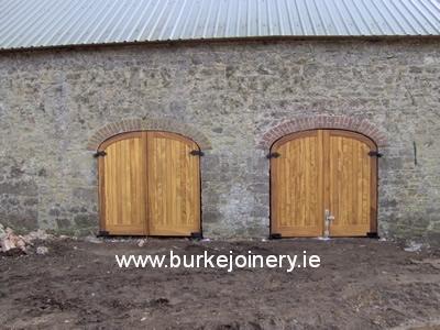 pic_Set-of-teak-gates-and-doors-7-Battle-of-the-Boyne_lg