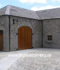 pic_Set-of-teak-gates-and-doors-3-Battle-of-the-Boyne_lg