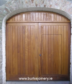 pic_Set-of-teak-gates-and-doors-6-Battle-of-the-Boyne_lg