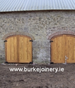 pic_Set-of-teak-gates-and-doors-7-Battle-of-the-Boyne_lg