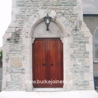 Ref.: Church 10