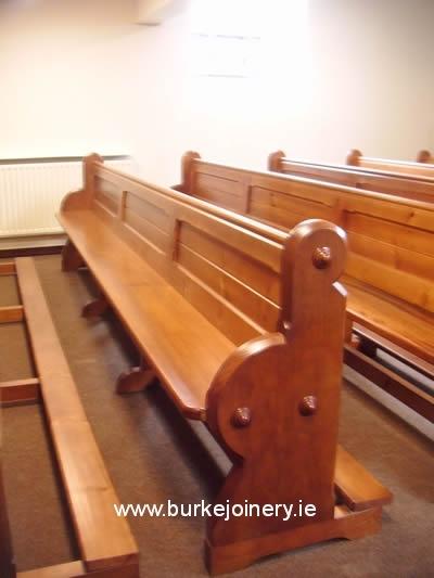 Ref.: Church 1
