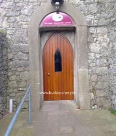 Ref.: Church 9
