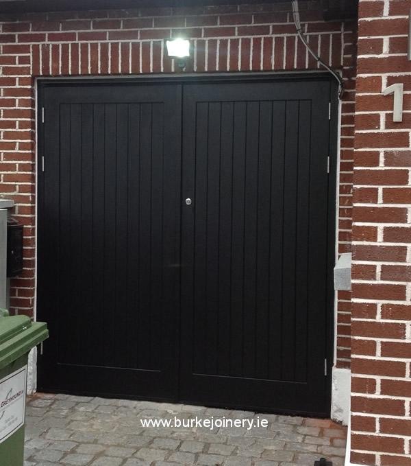 Ref.: Garage 7