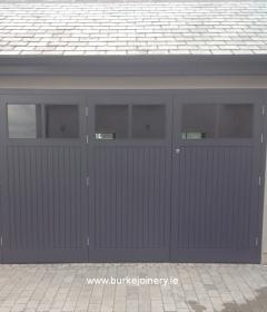 Ref.: Garage 12