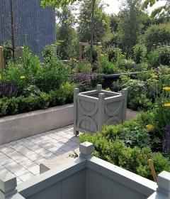 Ref.: Garden 1